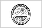 Cuba2011