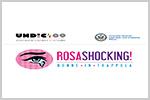 Ros aShoking