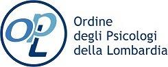 logo_opl