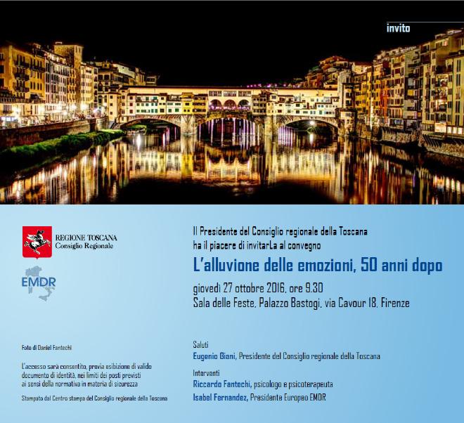 16_10_16_news_alluvione