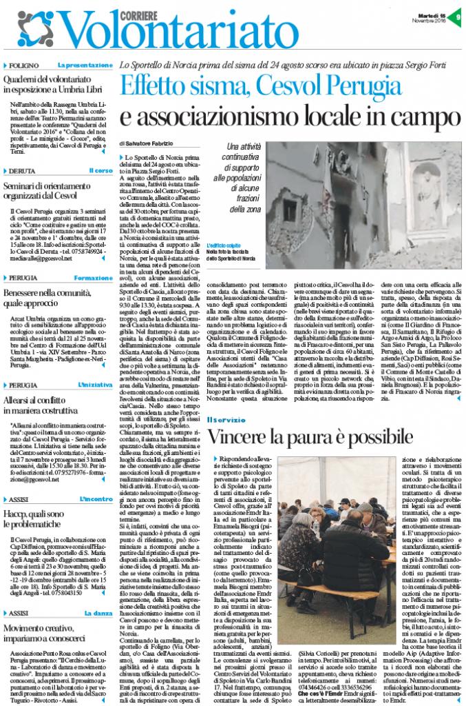 corriere_umbria