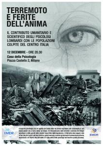 milano-terremoto