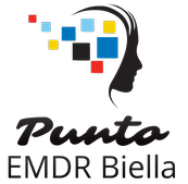 http://www.emdrbiella.it/