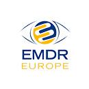 http://www.emdr-europe.com/