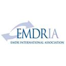 http://www.emdria.org/