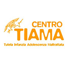 http://www.centrotiama.it/