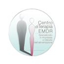 http://www.emdranoressia.it/