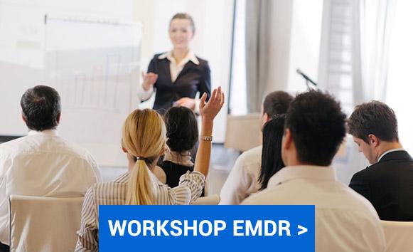 https://emdr.it/index.php/formazione/altri-corsi/
