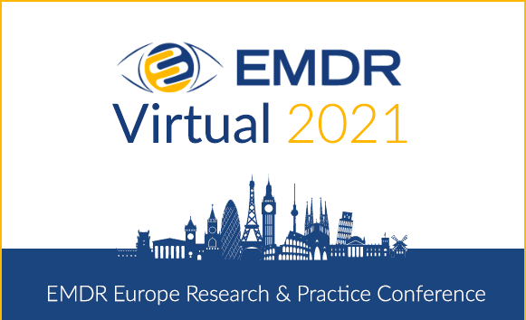 https://emdr.it/index.php/congresso-emdr-europeo-del-2021/