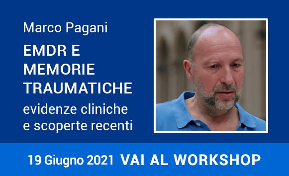 https://emdr.it/index.php/emdr-e-memorie-traumatiche-evidenze-cliniche-e-scoperte-recenti-marco-pagani/